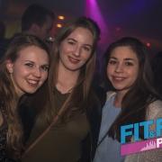 Partyfotos-16.02.19-002
