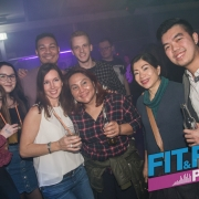 Partyfotos-16.02.19-004