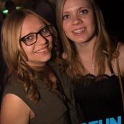 Partyfotos-16.02.19-005