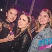 Partyfotos-16.02.19-006