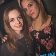 Partyfotos-16.02.19-007