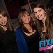 Partyfotos-16.02.19-011