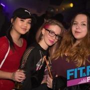 Partyfotos-16.02.19-012