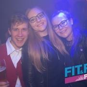 Partyfotos-16.02.19-015