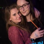 Partyfotos-16.02.19-016