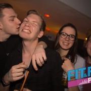 Partyfotos-16.02.19-017