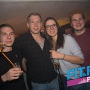 Partyfotos-16.02.19-018