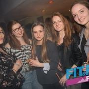 Partyfotos-16.02.19-019