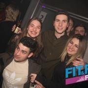 Partyfotos-16.02.19-076