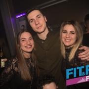 Partyfotos-16.02.19-077