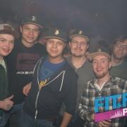 Partyfotos-16.02.19-082