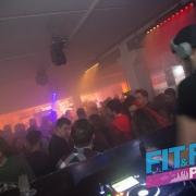 Partyfotos-16.02.19-083