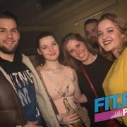 Partyfotos-16.02.19-085