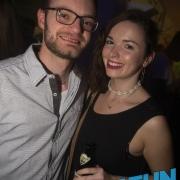 Partyfotos-16.02.19-087