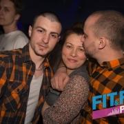 Partyfotos-16.02.19-088