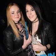 Partyfotos-24.02.18-003
