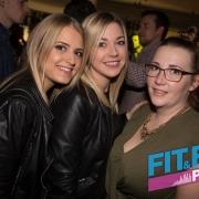 Partyfotos-24.02.18-004