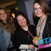 Partyfotos-24.02.18-007