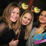 Partyfotos-24.02.18-008
