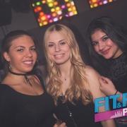 Partyfotos-24.02.18-011