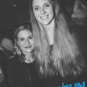 Partyfotos-24.02.18-013