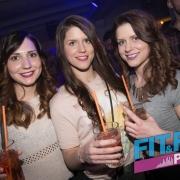 Partyfotos-24.02.18-014