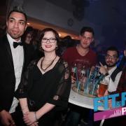 Partyfotos-24.02.18-015