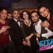 Partyfotos-24.02.18-016