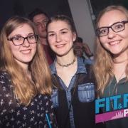 Partyfotos-24.02.18-017