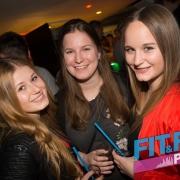 Partyfotos-24.02.18-019
