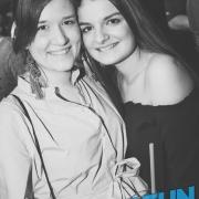 Partyfotos-24.02.18-020
