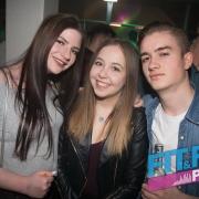 Partyfotos-24.02.18-021