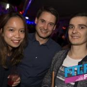 Partyfotos-03.11.18-003