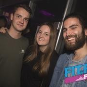 Partyfotos-03.11.18-006