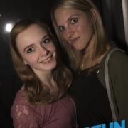 Partyfotos-03.11.18-007