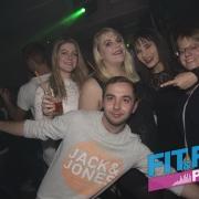 Partyfotos-03.11.18-008