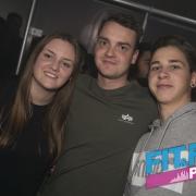 Partyfotos-03.11.18-009