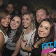 Partyfotos-03.11.18-010