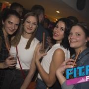 Partyfotos-03.11.18-012