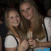 Partyfotos-03.11.18-013