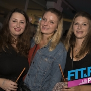 Partyfotos-03.11.18-014