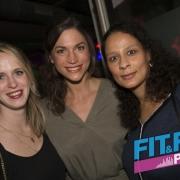 Partyfotos-03.11.18-015