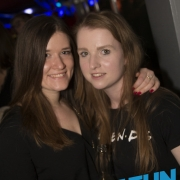 Partyfotos-03.11.18-016