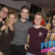 Partyfotos-03.11.18-017