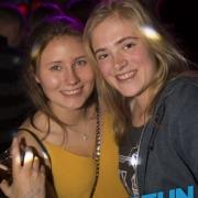 Partyfotos-03.11.18-018