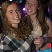 Partyfotos-03.11.18-019