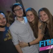 Partyfotos-03.11.18-020