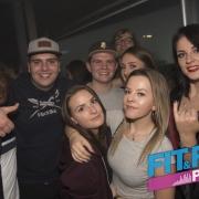 Partyfotos-03.11.18-077
