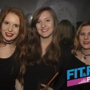 Partyfotos-03.11.18-078