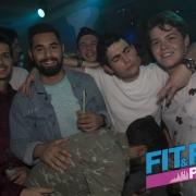 Partyfotos-03.11.18-080